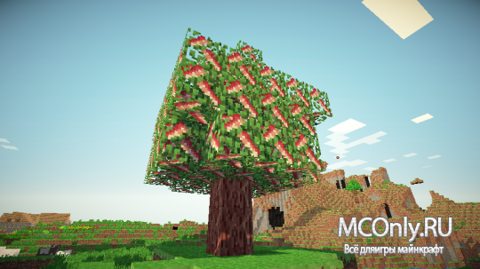 ������� ��� AwesomeMod  ��� minecraft 1.5.2